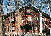 ペンション大きな栗の木