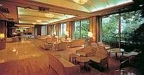 ホテル 河鹿荘