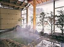 清流の宿 大和屋旅館
