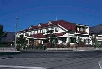 南欧風温泉ホテル、富士急ハイランド等お得なプランあります。