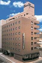 ホテル セントラル仙台◆じゃらんnet