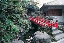ホテル 仙景