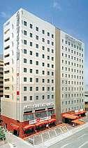 ホテルサンルート梅田の写真