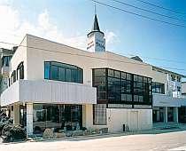 木島平温泉観光ホテル