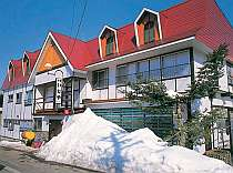 板や旅館 (新潟県)