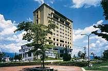 今津サンブリッジホテル 予約:滋賀県・高島