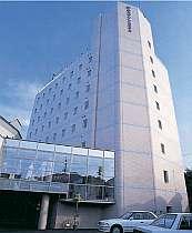 中村プリンスホテル (高知県)