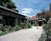 民宿聖山荘