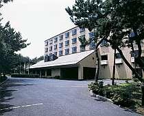 大洗パークホテル