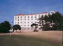 ホテルバレンシア