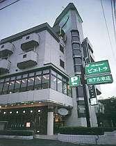 ホテル 本庄◆じゃらんnet