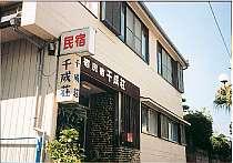指宿民宿 千成荘の写真