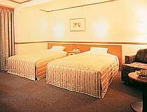 ホテル法華クラブ京都の写真