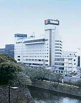 和歌山東急イン