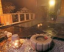 下呂・南飛騨の格安ホテル 下呂温泉山形屋