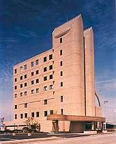 坂出プラザホテル (香川県)