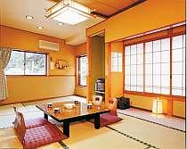 民宿 三楽荘