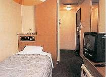 名古屋の格安ホテル ニュースターナゴヤ