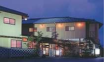 料理旅館 樋口