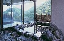 くつろぎ宿 千代滝