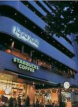 京都府:からすま京都ホテル