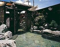 指宿コーラルビーチホテルの写真