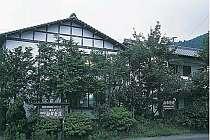 ゆふいん貸別荘 由布岳荘