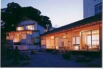 伊東温泉 伊豆の城 パレスホテル
