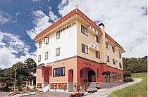 信州愛和の森ホテル (長野県)