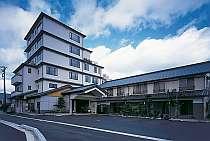 民宿 よしおか (兵庫県)