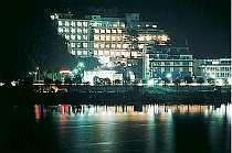 静岳ホテル