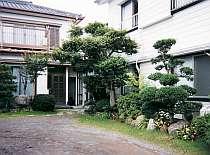 民宿下田屋
