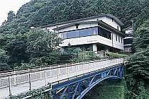 湯ノ山渓流荘