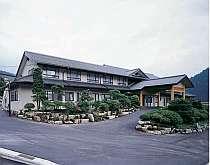 ねざめホテル