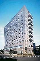 蔵ホテル 一関◆じゃらんnet