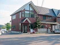 リゾートハウス スピンネーカー