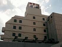 ホテル住吉