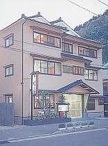 味わいの宿 桂屋旅館の写真