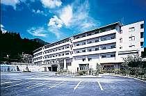 国民宿舎青雲荘