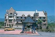 ゆうリゾートホテル