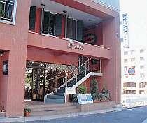 レガロ ホテル 広島◆じゃらんnet