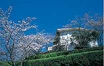 権現山荘 (愛媛県)