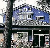 ビジネス旅館 昇文亭