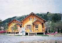 東明荘 土出温泉の旅館