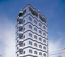 ホテル 明治屋◆じゃらんnet