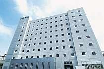 ハイパー ホテル 千歳◆じゃらんnet