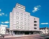 津の格安ホテル 津ターミナルホテル