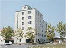 神鍋・江原の格安ホテル 神鍋グリーンホテル
