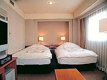 ホテルニューオータケ