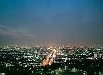 【カップルプラン】夜景で語ラッチ~仲良くラブッチ~(^^♪